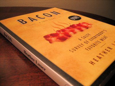 baconbook